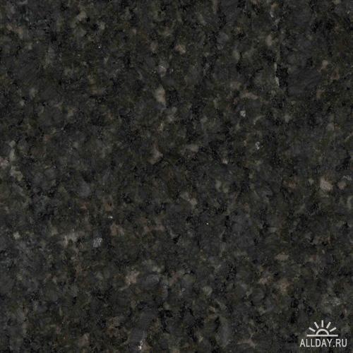 Текстуры - Гранит