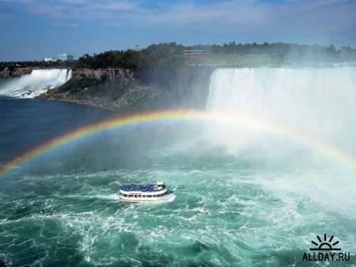 Загадочный водный мир (JPG)