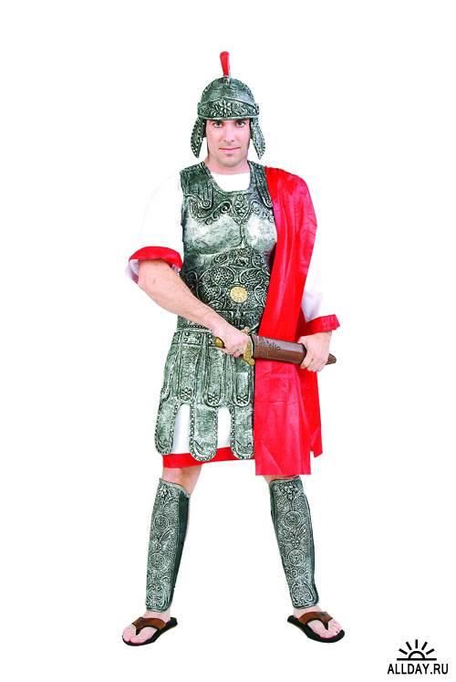 Гладиаторы | Gladiators