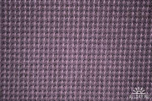 Textures - upholstery fabric   Текстуры - обивочная ткань