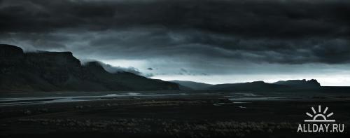 Anders Bergh Artworks