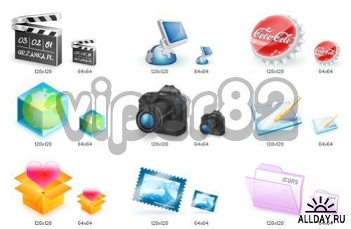 rni00RLPw8.jpg
