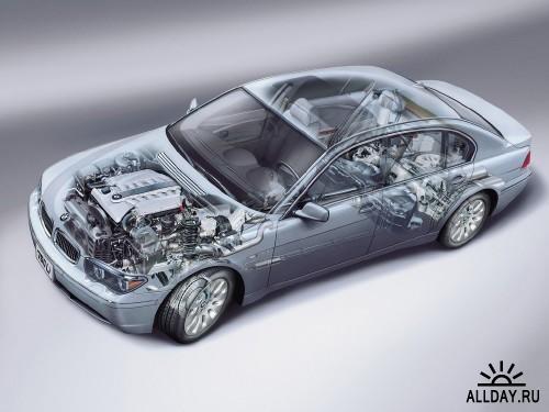 160+ Car clarity