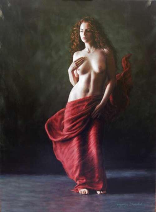 Jacquelyn Bischak