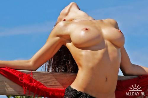 151 sexy Beautiful Women Wallpaper Pack - 354