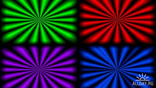 Abstraction wallpapers big pack #4#