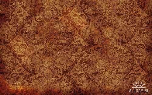Новая подборка текстур в картинках хорошего качества выпуск 25