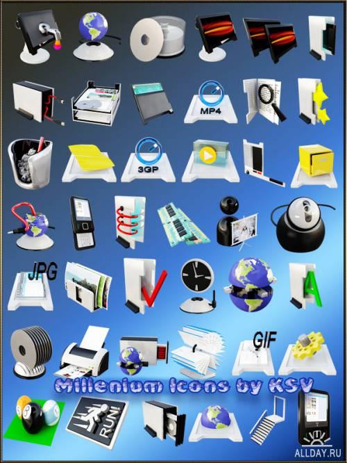 tI2KNhyoCs.jpg