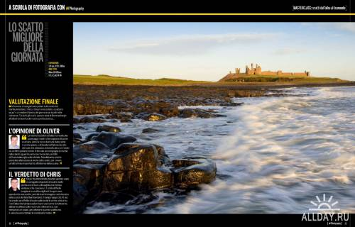 NPhotography N.4 - Luglio 2012