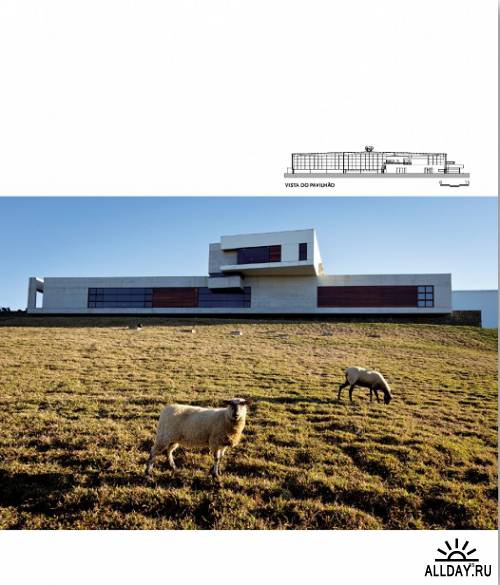 Arquitetura & Urbanismo №209 (Agosto de 2011)