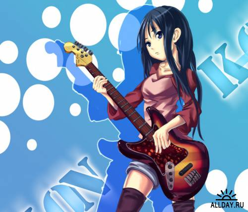 Art от Yato