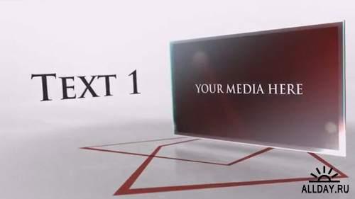 tx6AVc2hkK.jpg