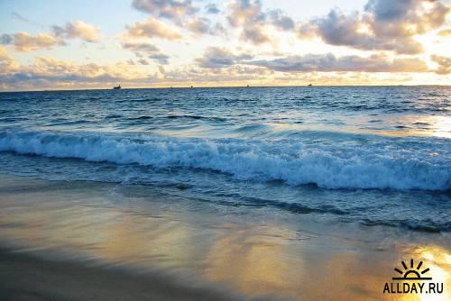 Фотосток – Очарование моря 2
