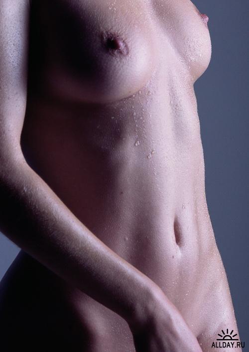 PhotoAlto Vol. 009 Beauty