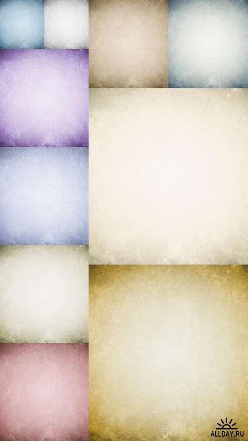up8iPl7Vx3.jpg