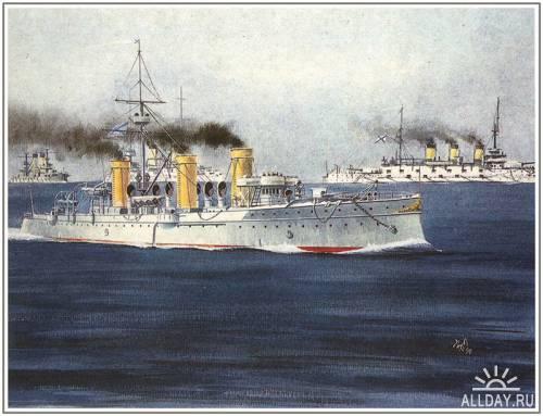 Емышев Владимир Сергеевич