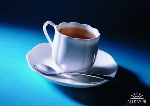 Фотосток – Чай и Кофе 3