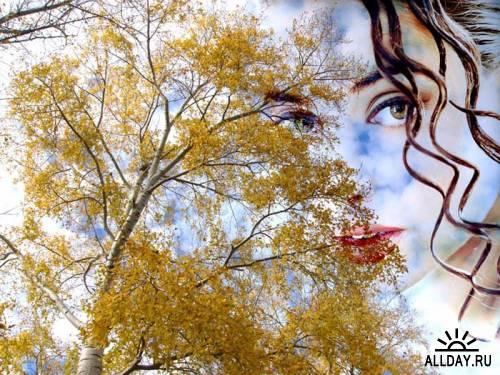 AKVIS Chameleon 7.0 Rus for Adobe Photoshop