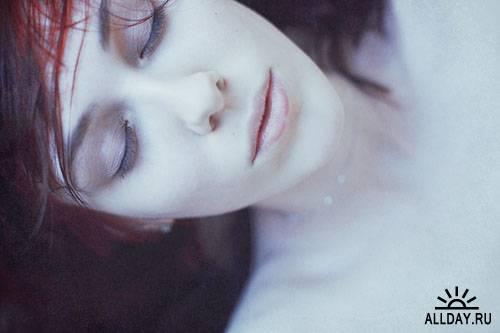 Фотографии Josefine Jonsson