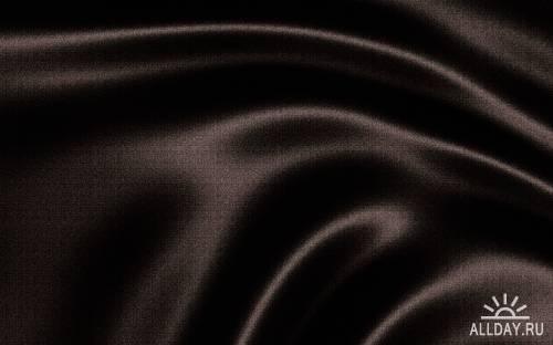 Фоны -  Цветной атлас