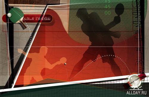 Juice Drops 37: sportsCUTS / № 3730-3739 / часть 4
