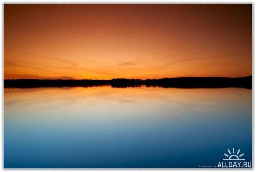 Мир в Фотографии - World In Photo 579