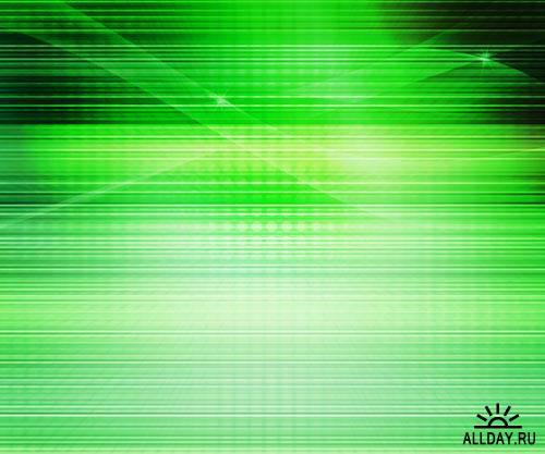 Абстрактный фон. Вып.61 | Abstract background. Set.61