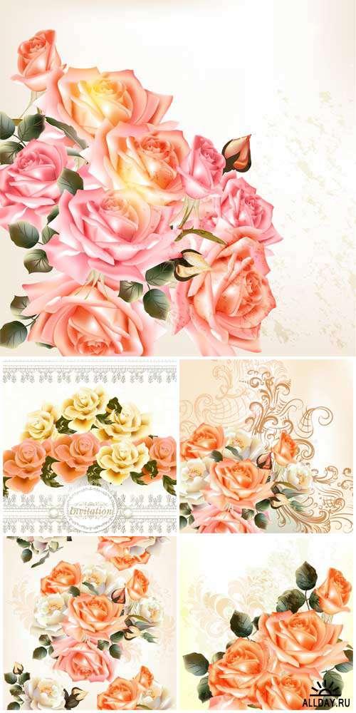 Tar amp Roses  Santa Monica CA  Yelp
