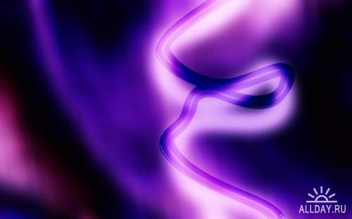 50 Wonderful Abstract HD Wallpapers (Set 79)