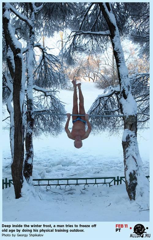 RUSSIA JPG - February 2011