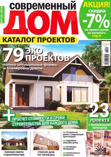 x7z3oSbM4k.jpg