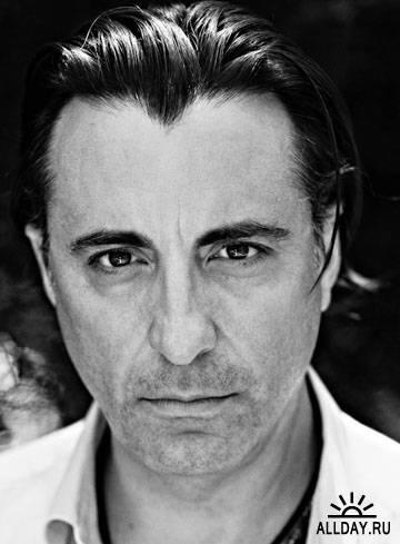 Luca Babini Photography