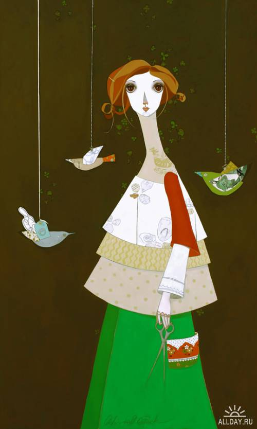 Melissa Peck