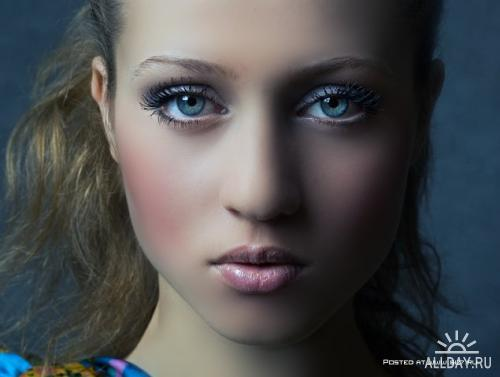 Фотограф Алена Крупецкова