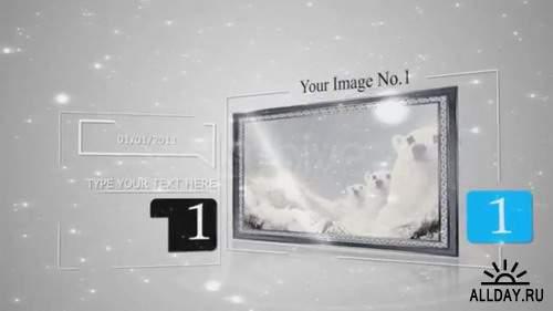 yO8VTKARz6.jpg