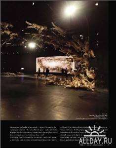 C-Arts (август/сентябрь/2010)