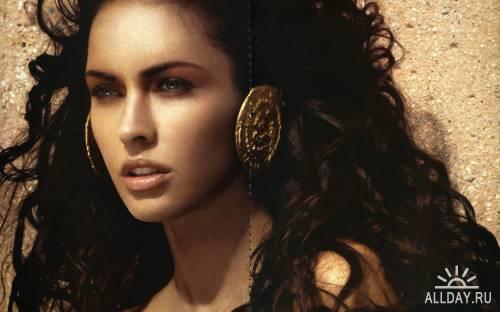 Wonderful Girls Wallpapers Mix 183