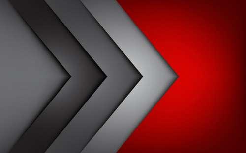 150 Beautiful Abstract HD Wallpapers (Set 1)