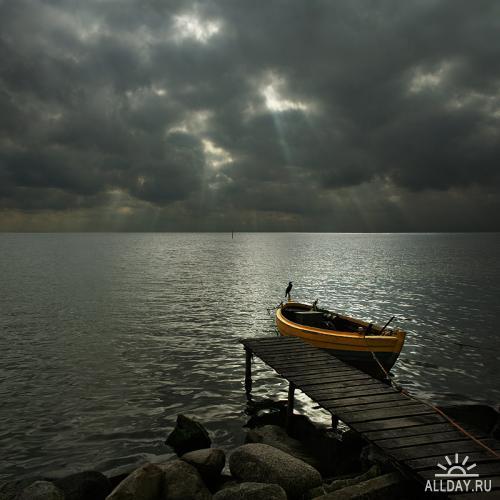 Мир в Фотографии - World In Photo 32