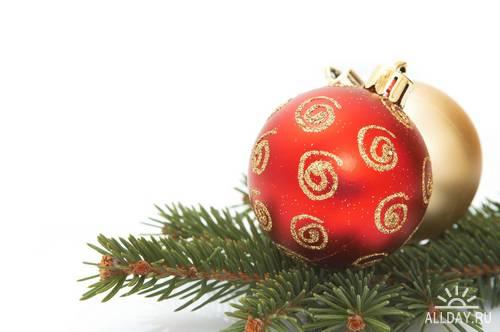 HOLIDAY BACKGROUNDS - Christmas and New Year 4 | ПРАЗДНИЧНЫЕ ФОНЫ - Новый год и Рождество 4