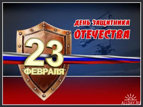 zxKp7BnD61.jpg